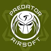 Predator Airsoft